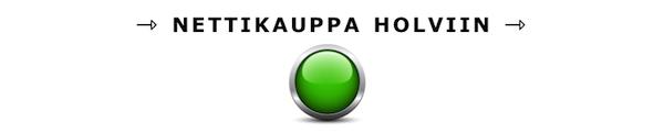 Nettikauppa Holviin (kuva)